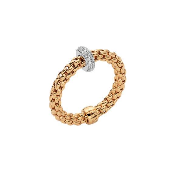 FOPE-Flex'it Prima Ring-AN745BBR_GB_L