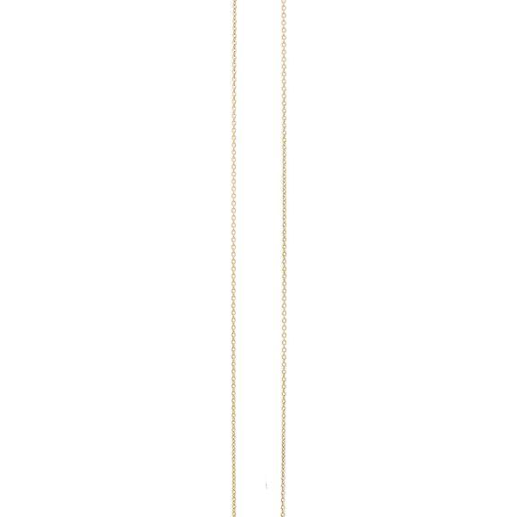 Ole Lynggaard Copenhagen-Design Halskette-C2017-407
