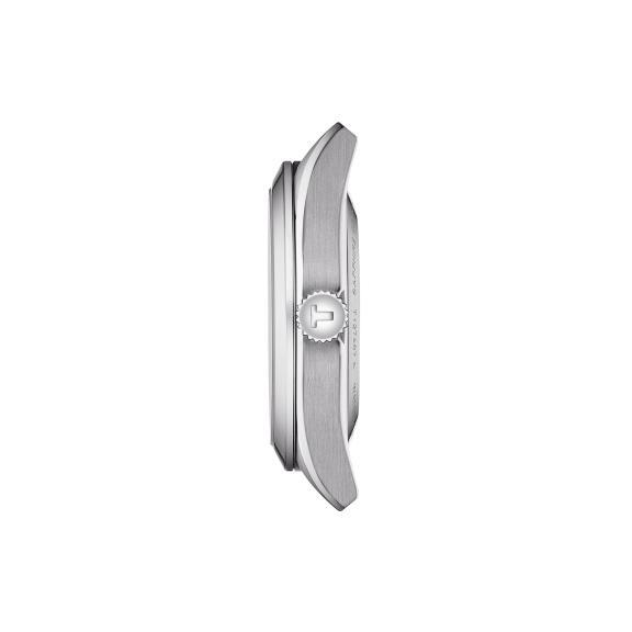 Tissot-Gentleman Powermatic 80 Silicium-T127.407.16.051.00-3