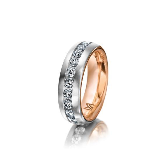 Meister-Girello Ring-118.4971.00