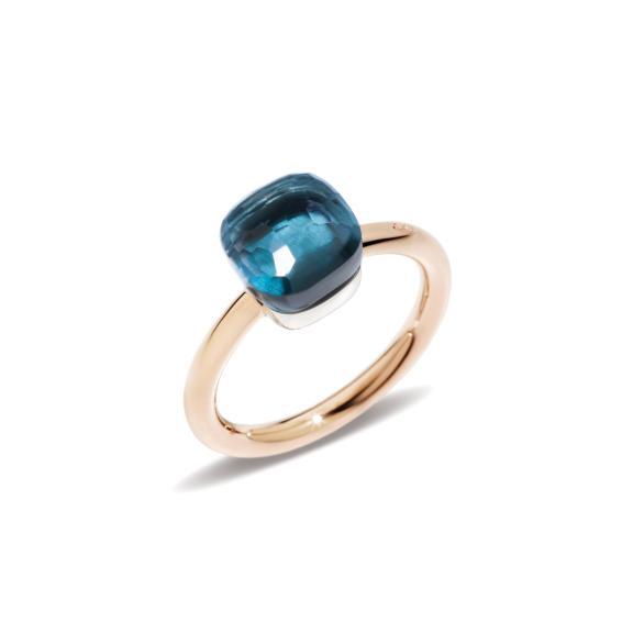 Pomellato-Nudo Ring-PAB4030O6000000TL