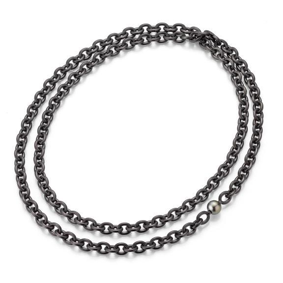 Gellner-H20 Halskette-5-22239-14