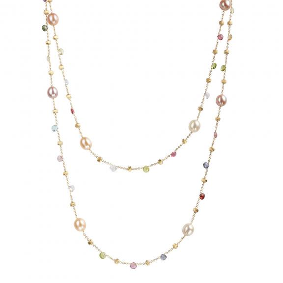 Marco Bicego-Paradise Collier-CB894 MIX114 Y