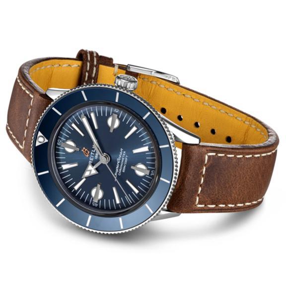 Breitling-Superocean Heritage '57-A10370161C1X1-3