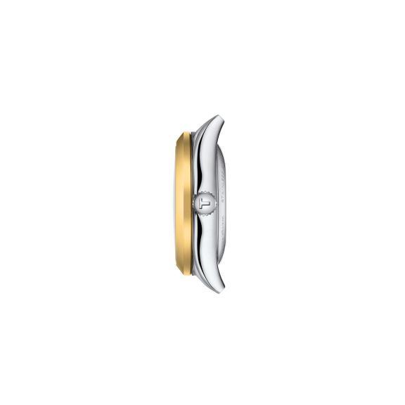 Tissot-T-My Lady 18K Gold Automatic-T930.007.46.046.00-3