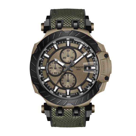 Tissot-T-Race Automatic Chronograph-T115.427.37.091.00-1