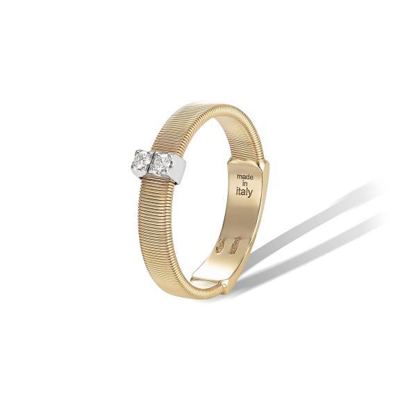 Marco Bicego-Masai Ring-AG343 B YW M5