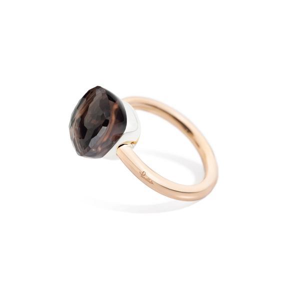 Pomellato-Ring Nudo-PAA1100O6000000QF-4