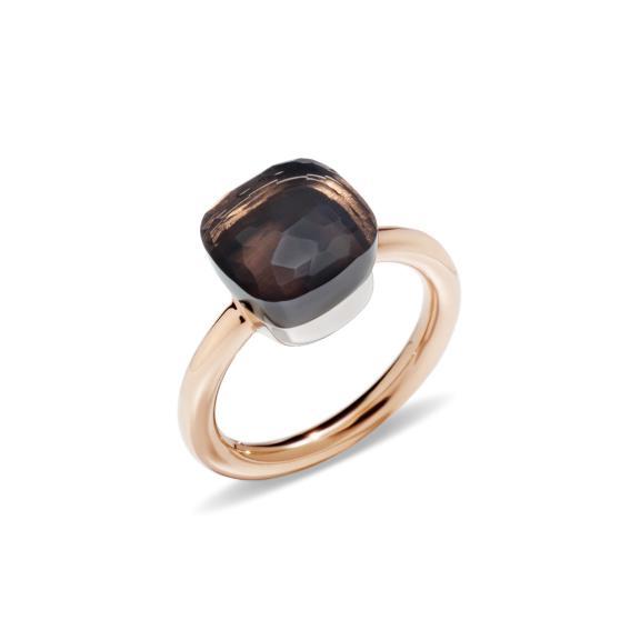 Pomellato-Ring Nudo-PAA1100O6000000QF-1