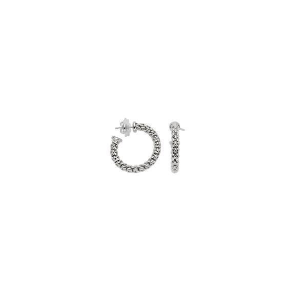 FOPE-Essentials Creolen-OR01_B_0