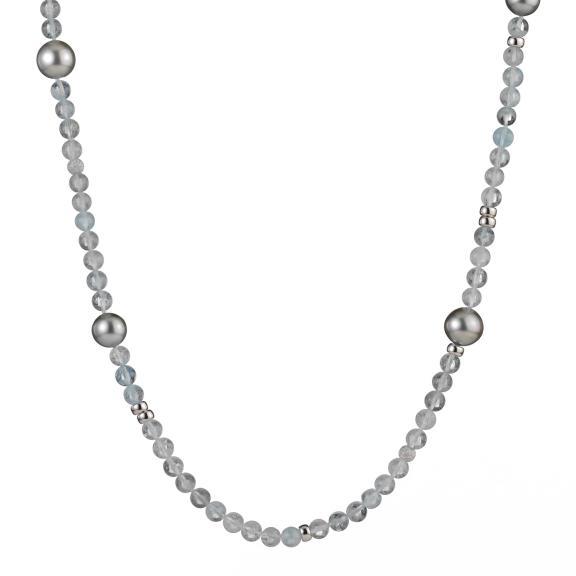 Gellner-Castaway Halskette-5-20844-03-1
