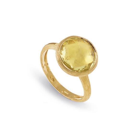 Marco Bicego-Jaipur Ring-AB586 LC01 Y