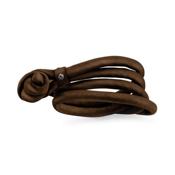Ole Lynggaard Copenhagen-Design Armband-A2545-010