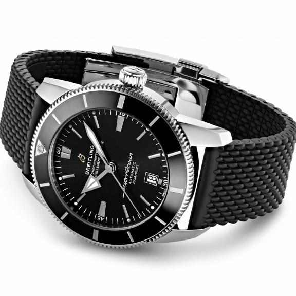 Breitling-Superocean Heritage B20 Automatic 46-AB2020121B1S1-3