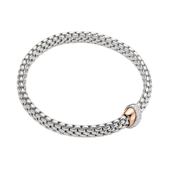 FOPE-Vendôme Armband-542BBBR_B_S