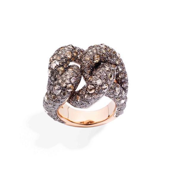 Pomellato-Tango Ring-PAB3060OADRKDBR00-3
