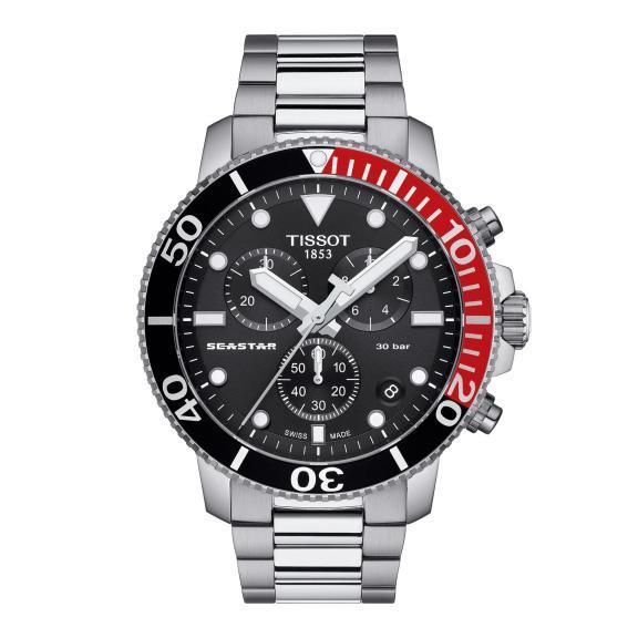Tissot-Seastar 1000 Chronograph-T120.417.11.051.01-1