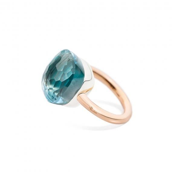 Pomellato-Nudo Ring-PAB7042O6000000OY-4