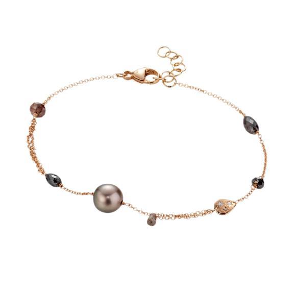 Gellner-Sublime Armband-5-21581-02