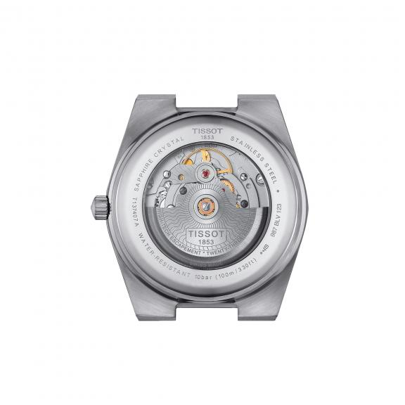 Tissot-PRX Powermatic 80-T137.407.21.031.00-2