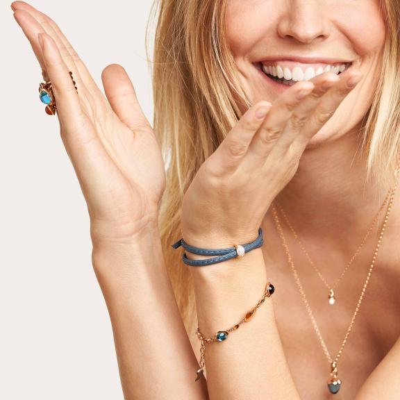 Tamara Comolli-BOUTON Armband Candy-B-BOU-Can-Sa-rg-4