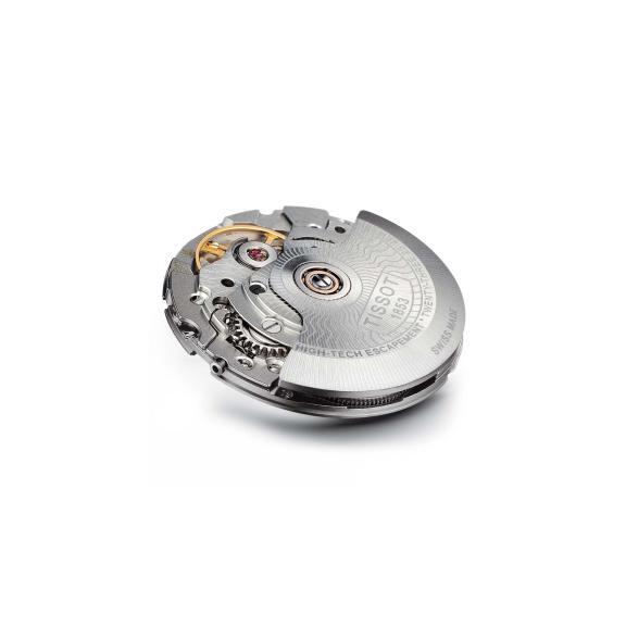 Tissot-Le Locle Powermatic 80-T006.407.36.033.00-2