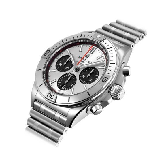 Breitling-Chronomat B01 42-AB0134101G1A1-3