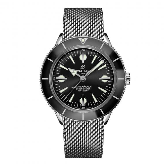 Breitling-Superocean Heritage '57-A10370121B1A1-1