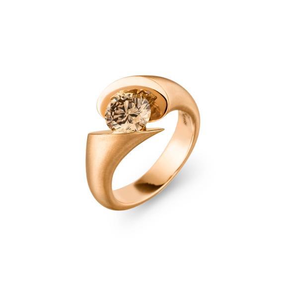 Schaffrath-Calla Ring-758_calla_cc_rb