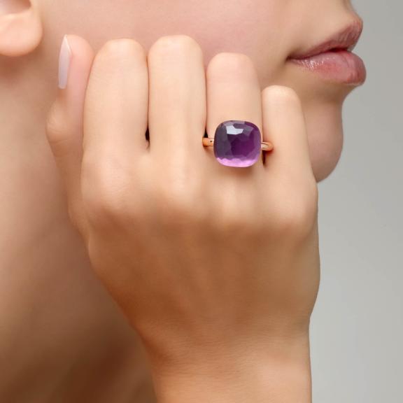 Pomellato-Nudo Ring-PAB7042O6000000OI-5