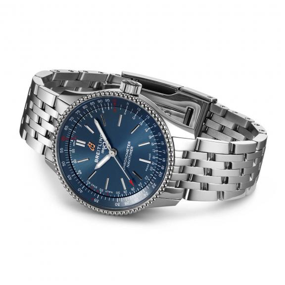 Breitling-Navitimer Automatic 35-A17395161C1A1-3