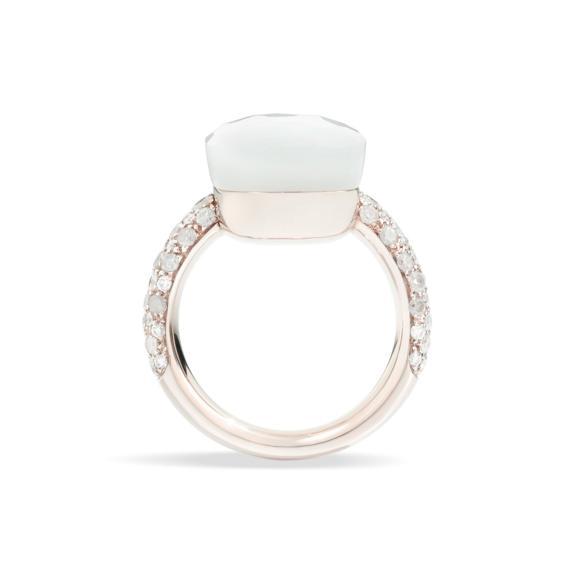 Pomellato-Nudo Ring-PAB4011O2000DBXAD-3