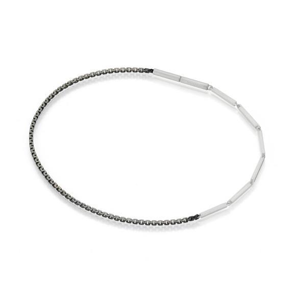 GELLNER Urban-Fuse Armband-2-81457-03