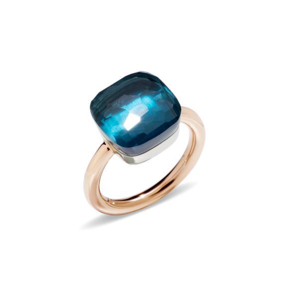 Pomellato-Ring Nudo-PAB2010O6000000TL-1