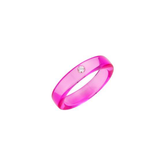 GELLNER Urban-Vivid Ring-2-81397-07-1
