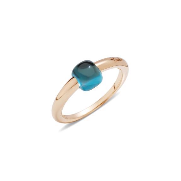 Pomellato-Ring M´ama non M´ama-PAB0041O7000000OY-1