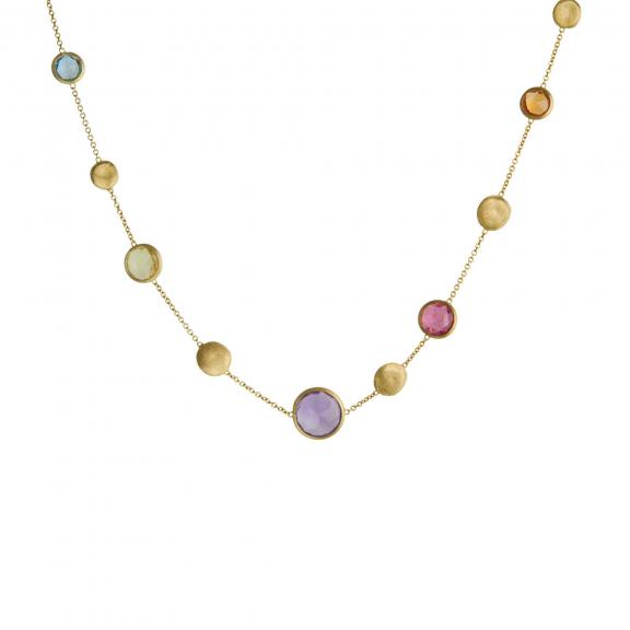 Marco Bicego-Jaipur Collier-CB1243 MIX01 Y