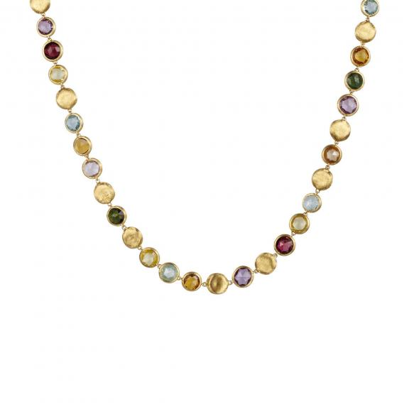 Marco Bicego-Jaipur Collier-CB1562 MIX01 Y