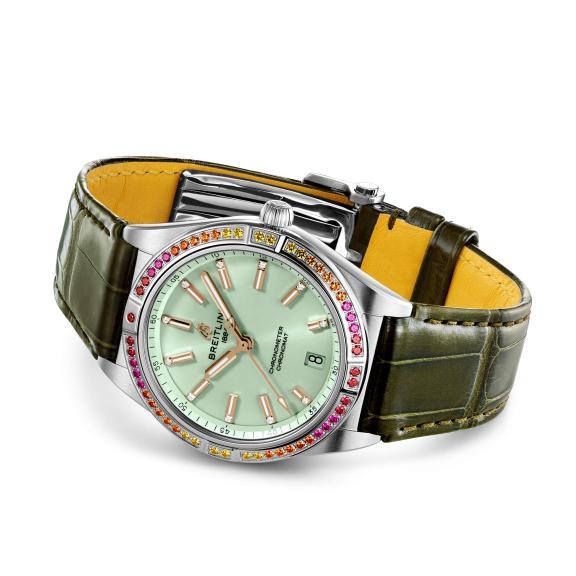 Breitling-Chronomat Automatic 36 South Sea-A10380611L1P1-4
