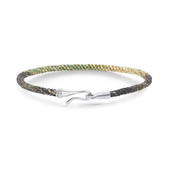 Ole Lynggaard Copenhagen-Life Armband-A3040-505-1
