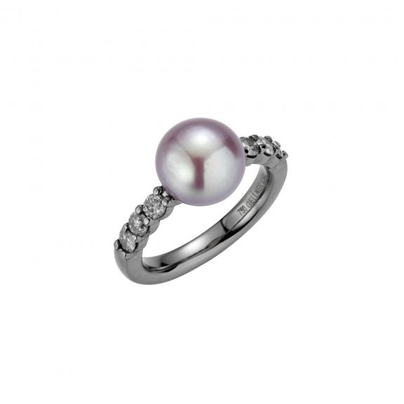 Gellner-Modern Classics Ring-5-010-22045-7085-0004