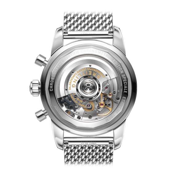 Breitling-Superocean Héritage II B01 Chronograph 44-AB0162121G1A1-2