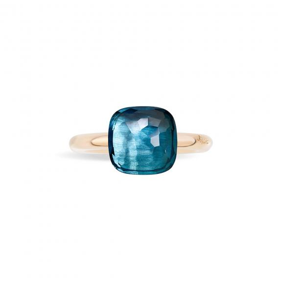 Pomellato-Ring Nudo-PAA1100O6000000TL-2
