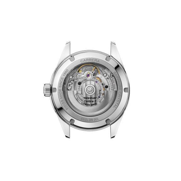TAG Heuer-Carrera Calibre 5-WBK2311.FC8258-2