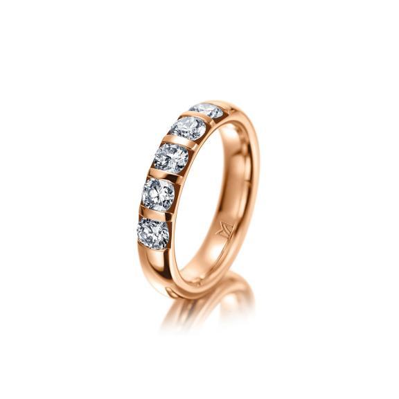 Meister-Memoire Ring-115.1121.05