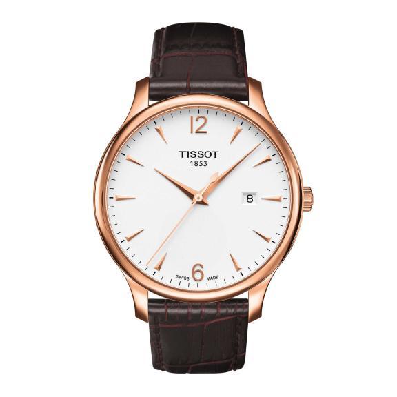 Tissot-Tradition-T063.610.36.037.00