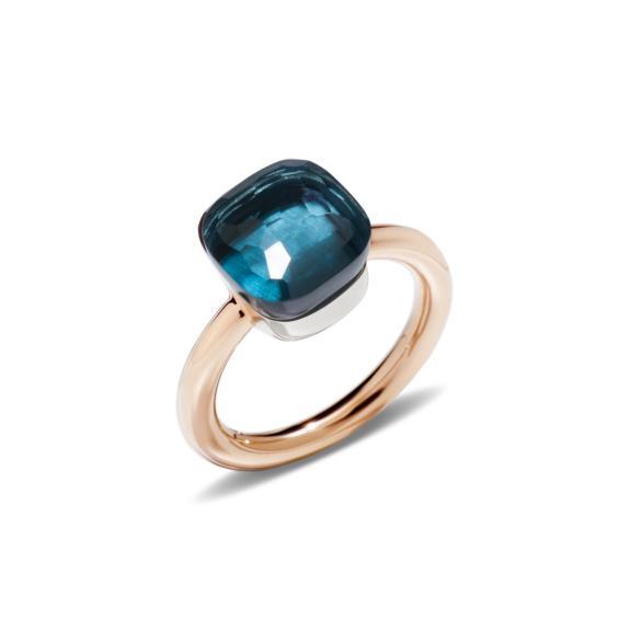 Pomellato-Ring Nudo-PAA1100O6000000TL-1
