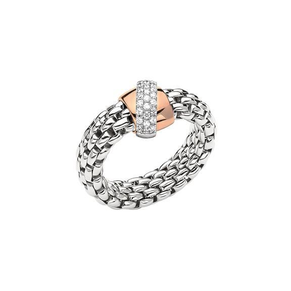 FOPE-Flex'it Vendôme Ring-AN542BBR_B