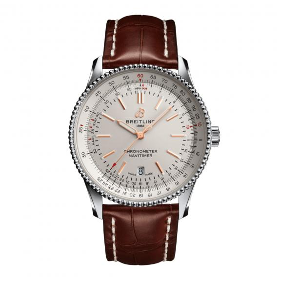 Breitling Breitling - Navitimer 1 Automatic 41 A17326211G1P1
