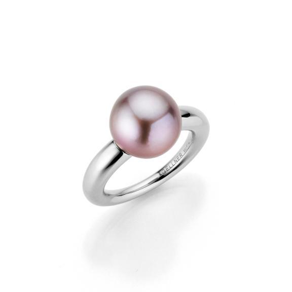 Gellner-Modern Classics Ring-5-22901-05